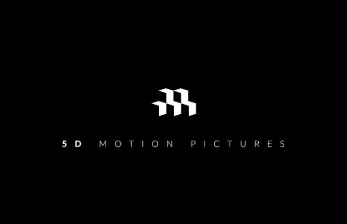 5D Motion Pictures