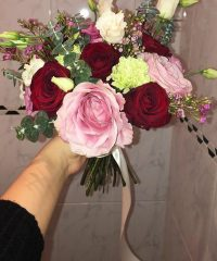 Bouquets by Ess
