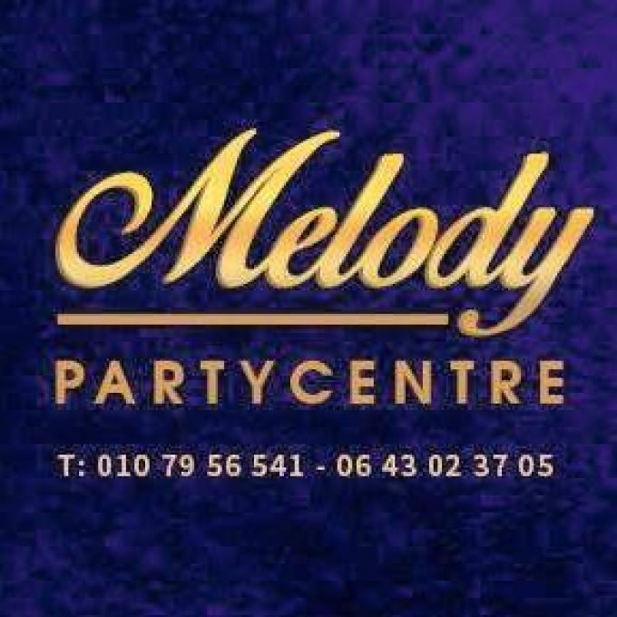 Melody Partycentre