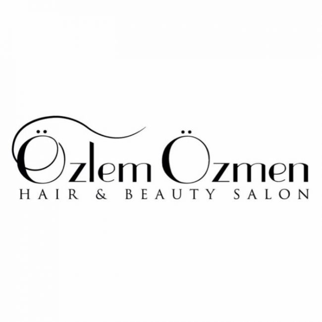 Özlem Özmen Hair & Beauy Salon