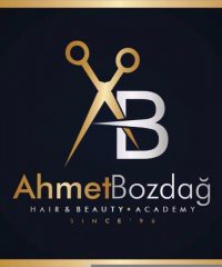 Ahmet Bozdag Hair & Beauty