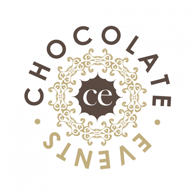 Chocolate Events