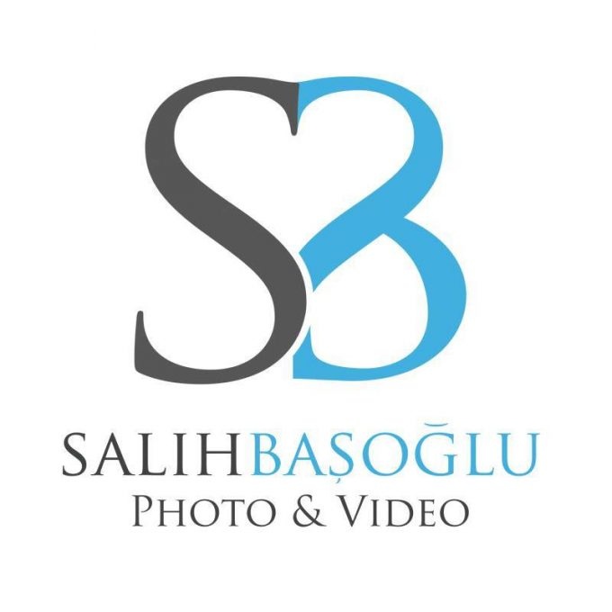 Salih Basoglu Photo & Video