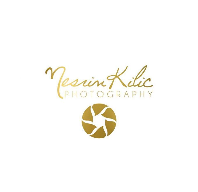 Nesrin Kilic Photography
