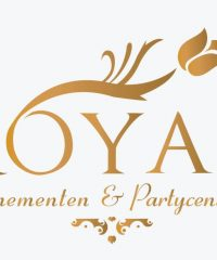 Royal Evenementen & Partycentrum