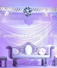 V.Creations Party Service