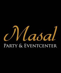 Masal Party & Event Center