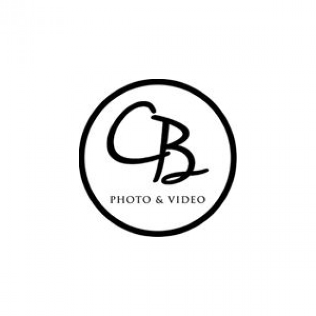 CB Photo & Video